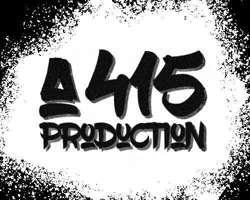 a 415 Production